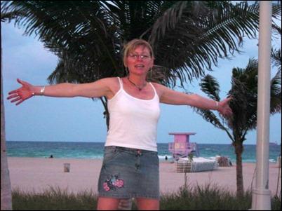 2006 Florida